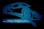 Kenőanyag és autófelszerelés webáruház